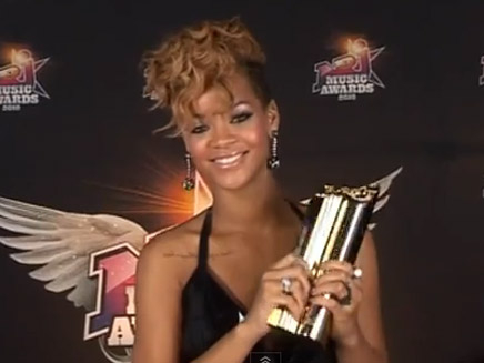 15 ans de stars sur le tapis rouge des NRJ Music Awards !