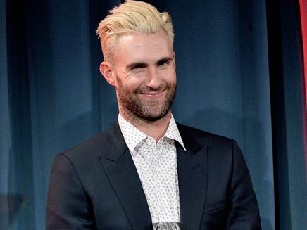 Maroon 5 annonce un nouveau hit !