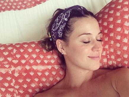 Katy Perry : en vacances avec Diplo ?
