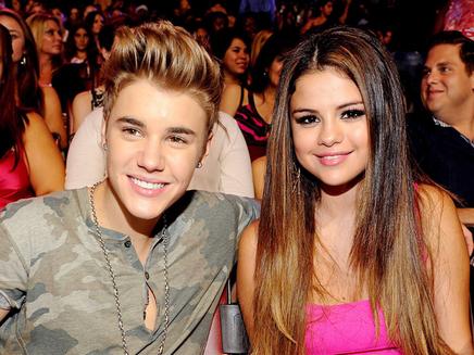 Justin Bieber : « What Do You Mean ? », une réponse à Selena Gomez ?