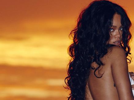 Rihanna : ça twerk à la Barbade