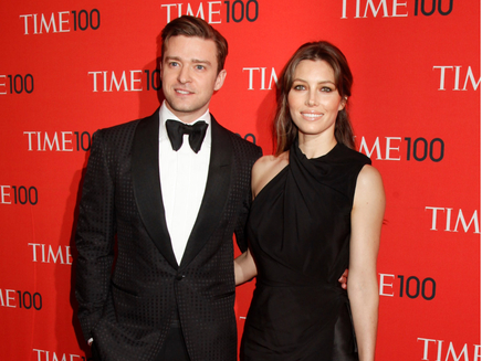 Justin Timberlake : le bébé se confirme