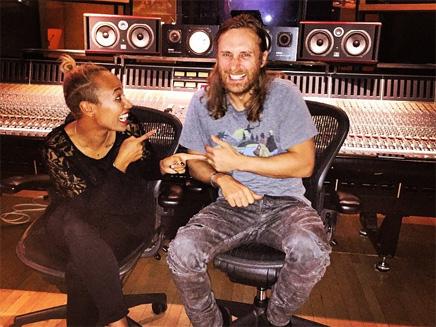 David Guetta : «What I Did For Love» son nouveau hit sur NRJ!