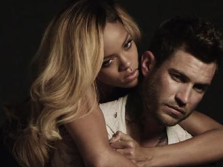 Rihanna ultra-sensuelle dans une vidéo pour «Rogue Man»!