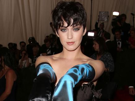 Katy Perry : pourra-t-elle habiter dans la maison de ses rêves ?