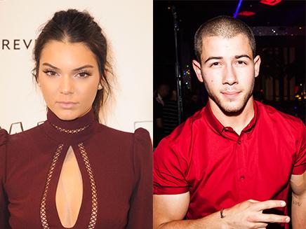 Nick Jonas et Kendall Jenner : en couple ?