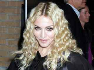 Madonna : la nurse de David démissionne
