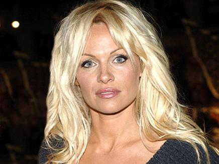 Pamela Anderson en danger de mort !
