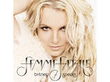 Sorties CD : Britney Spears, Radiohead, Cascadeur, Panic! At the Disco, Raphael Saadiq