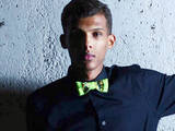 Cours Stromae, cours !