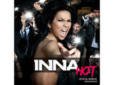 Inna : son EP Ultra Hot