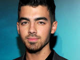 La folle journée de Joe Jonas !