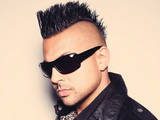 Sean Paul: une tournée en avril
