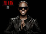 Sorties de la semaine: Taio Cruz, Sean Paul, Jenifer, Bob Sinclar