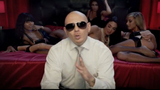 Pitbull feat TJR - Don't Stop The Party
