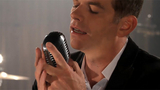 Garou - I Put A Spell On You