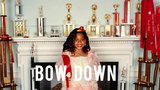 Beyonce - Bow Down / I Been On
