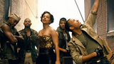 Clip New Day - Alicia Keys