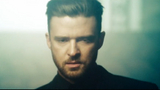JAY Z featuring Justin Timberlake Holy Grail (Official Visual)