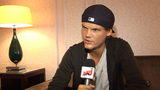 Avicii en interview exclusive sur NRJ !