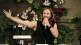 David Guetta with Mikky Ekko | One Voice