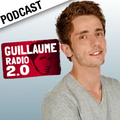 Guillaume Radio 2.0 - BEST-OF