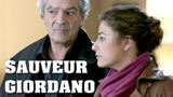 SAUVEUR GIORDANO : L'ENVERS DU DECOR