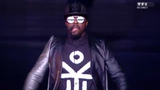 will.i.am That power Live 15th edition
