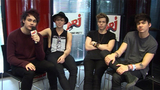 5 Seconds Of Summer : Les One Direction ont changé nos vies !