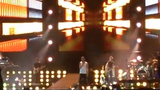 One Direction-Where we are tour One Direction 2014 - Bogota, Colombia