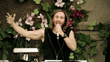 David Guetta - One Voice Ft Mikky Ekko
