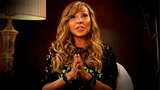 Rising Star: Interview Cathy Guetta