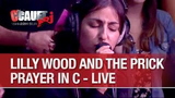 Lilly Wood and the Prick - Prayer In C -...