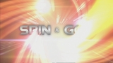 Spin and go en streaming