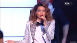 Tal - Wanna Be Startin' Something - Live NRJ Music Awards 2014