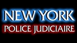 NEW YORK POLICE JUDICIAIRE S10 : HARCELEMENT