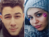 Nick-jonas_Miley-Cyrus