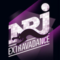 NRJ Extravadance : la playlist