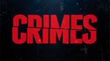 Crimes en streaming