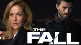 THE FALL S2 : IL S'APPELAIT PETER