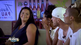 Les anges 8 - pacific dream en streaming