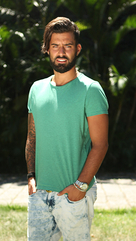 Vincent les anges 7