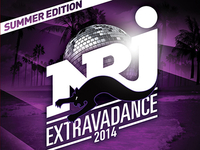 NRJ Extravadance 2014 Summer Edition