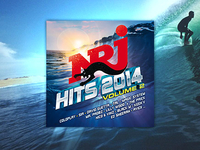 Compilation NRJ HITS 2014 volume 2