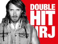 Double Hit David Guetta