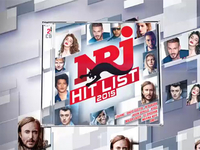 Compile NRJ Hit List 2015