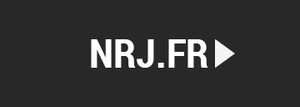 Bouton NRJ DJ Awards - NRJ.fr