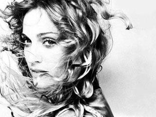 Madonna, cible de terroristes?
