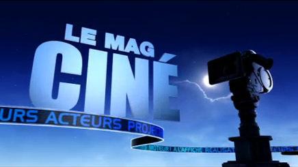 MAG CINE