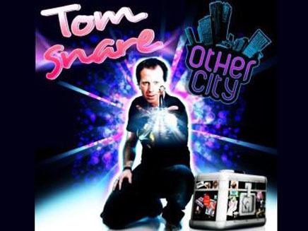 Tom Snare